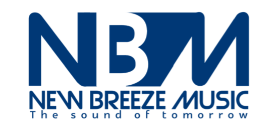New Breeze Music
